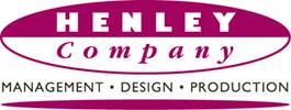 Henley Company