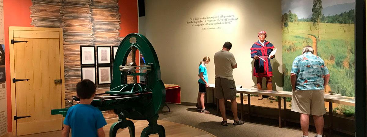 henley-company-sequoyah-birthplace-museum-crop
